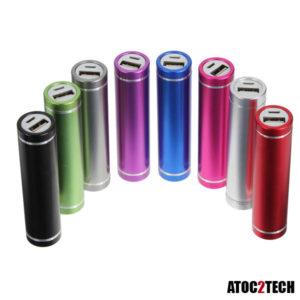 Batterie pour téléphone