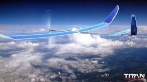 drone-titan-aerospace-solaire