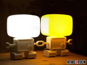 lampe-fun