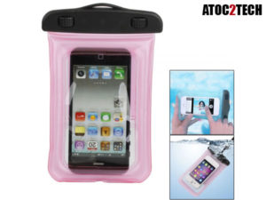 protection-waterproof-iphone-2G3G3GS44S5