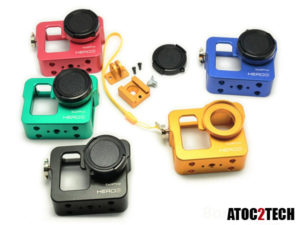 gopro-coque-protection