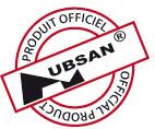 produit officiel Hubsan drone
