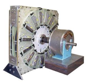 generateur magnetique