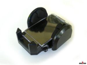 support smartphone