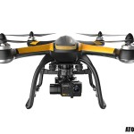 Drone Hubsan H109S Pro