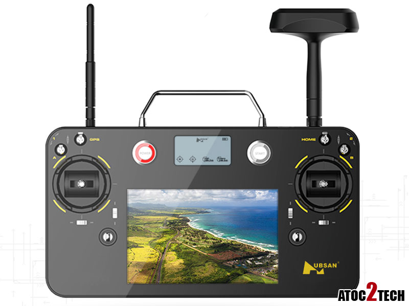 x4 drone with Hubsan X4 109s Pro on Best Drones For Sale also Best Drones 1977 also Hubsan H501s X4 Fpv 1080p Hd Camera as well Top Ten Holiday Destinations 2016 besides ment Fabriquer Un Drone Lecon 1 Terminologie 4098.