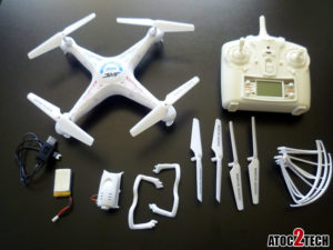 jjrc-h5c-v2-drone-01