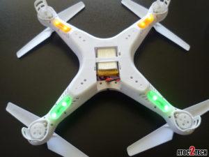 jjrc-h5c-v2-drone-011