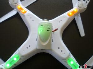 jjrc-h5c-v2-drone-012