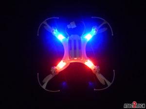 h8-mini-drone-lumineux-02