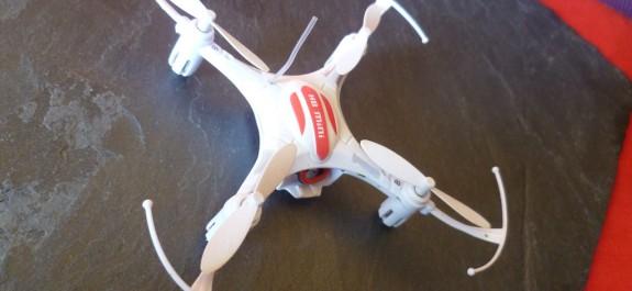 h8-mini-drone-tuto