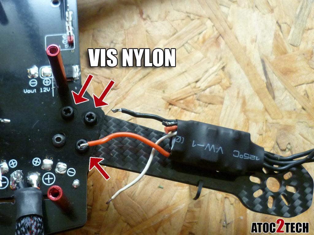 drone-racer-vis-nylon