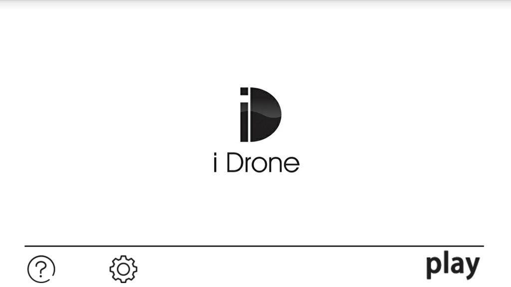 i Drone android