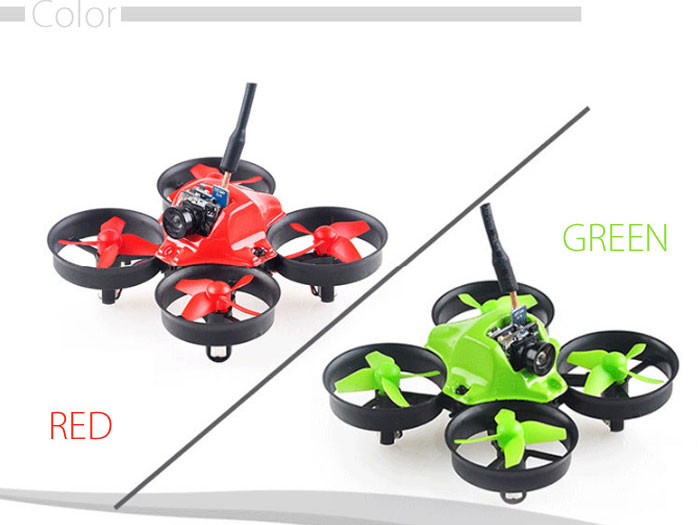 micro-drone-fpv-racer-couleur
