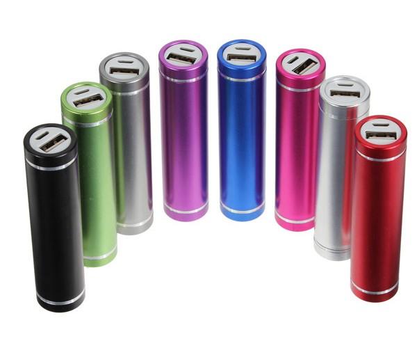 Des batteries externes pour Iphone, Smartphone