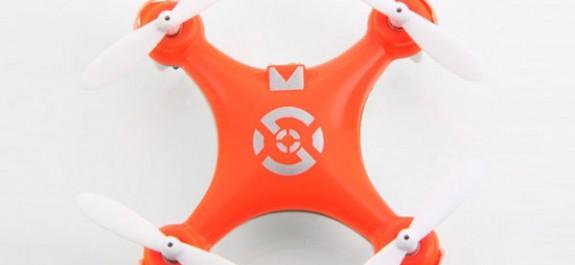 drone CX-10 Cheerson