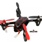 drone camera 2 mega