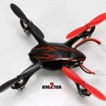 mini drone hbusan