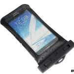 grande taille pour galaxy note
