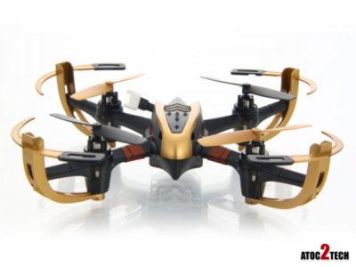 drone de loisirs