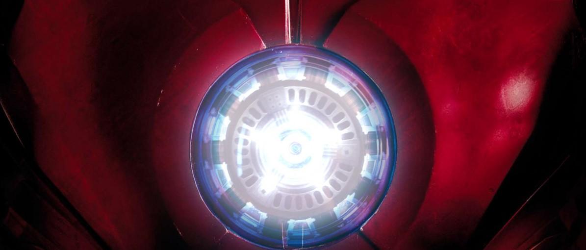 Et si le réacteur d'Iron Man existait déjà…