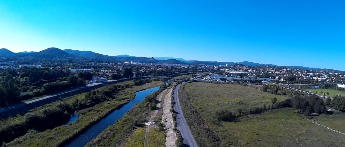 Drone : Faire de bonne vidéo – Partie 1