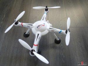 drone v303