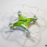 drone eachine H7