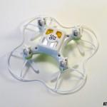 batterie drone Eachine
