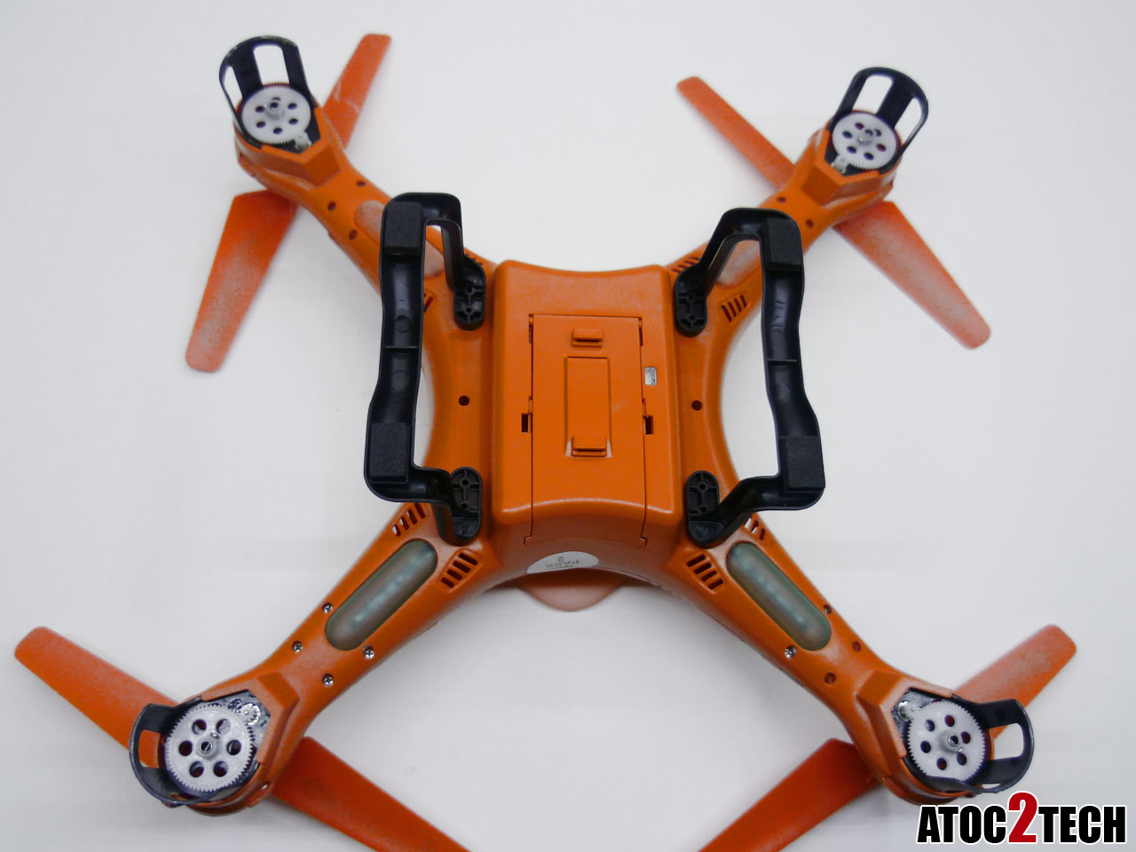 drone magasin