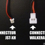 lipo 3,7v connecteur jst-xh walkera