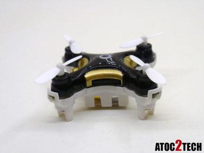 drone cx-10c