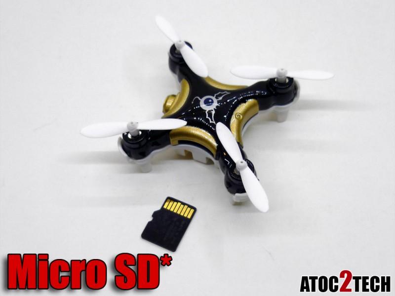 cx-10c drone camera pas cher