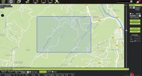 droidplanner carte à télécharger zone