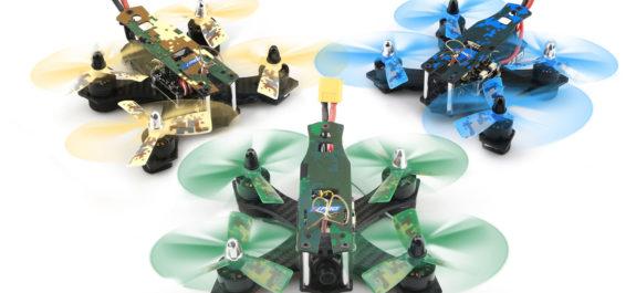 drone racing jjrc jjpro