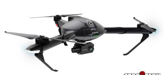 xiaomi yi-erida drone