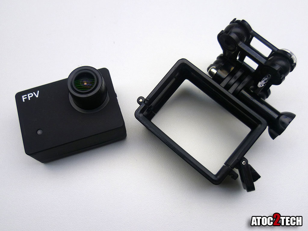 bayangtoys x21 camera