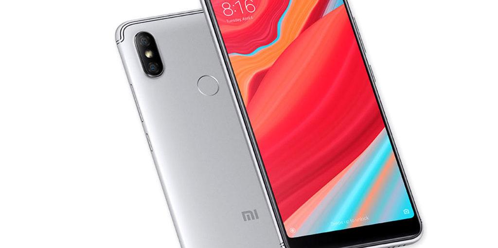 Xiaomi S2 faut t'il l'acheter ?