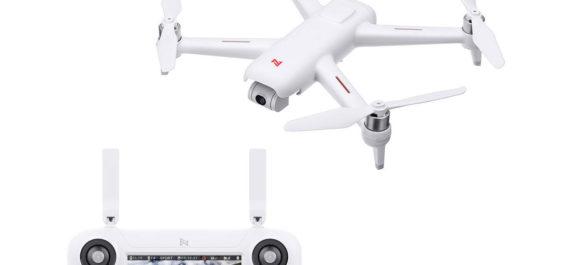 fimi A3 xiaomi drone